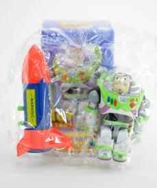 toystory-kubrick-opentype-02.jpg