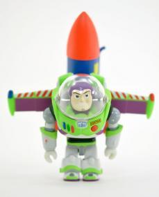 toystory-kubrick-opentype-04.jpg