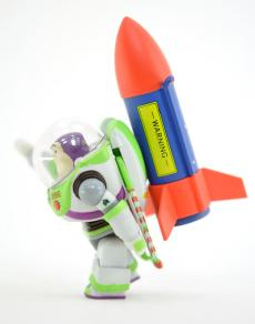 toystory-kubrick-opentype-05.jpg