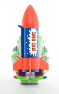 toystory-kubrick-opentype-06.jpg