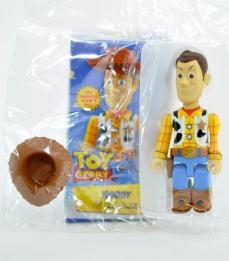 toystory-kubrick-opentype-08.jpg