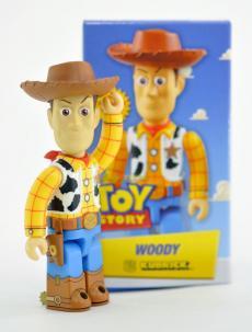 toystory-kubrick-opentype-09.jpg
