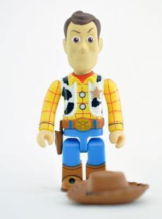 toystory-kubrick-opentype-10.jpg