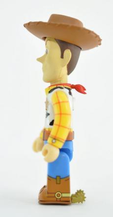 toystory-kubrick-opentype-11.jpg