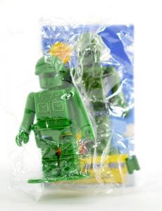 toystory-kubrick-opentype-14.jpg