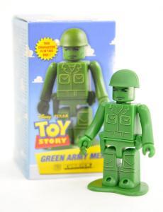 toystory-kubrick-opentype-15.jpg