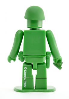toystory-kubrick-opentype-18.jpg