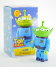 toystory-kubrick-opentype-20.jpg