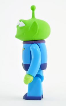 toystory-kubrick-opentype-22.jpg