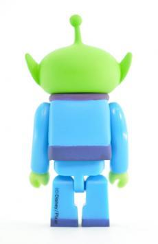 toystory-kubrick-opentype-23.jpg