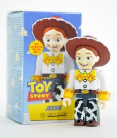 toystory-kubrick-opentype-25.jpg