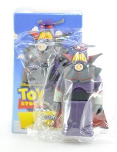 toystory-kubrick-opentype-29.jpg