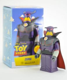 toystory-kubrick-opentype-30.jpg