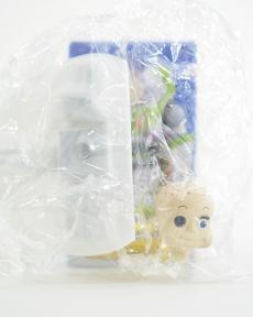 toystory-kubrick-opentype-34.jpg