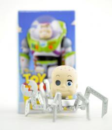 toystory-kubrick-opentype-35.jpg
