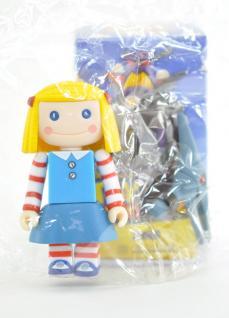 toystory-kubrick-opentype-39.jpg