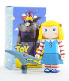 toystory-kubrick-opentype-40.jpg