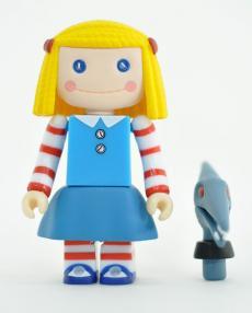 toystory-kubrick-opentype-41.jpg