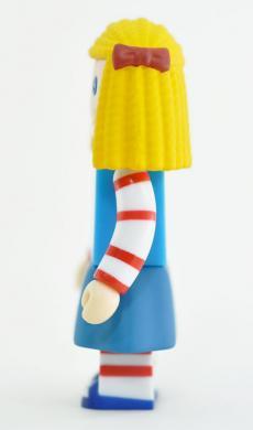 toystory-kubrick-opentype-42.jpg