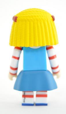 toystory-kubrick-opentype-43.jpg