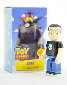toystory-kubrick-opentype-45.jpg