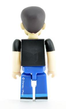 toystory-kubrick-opentype-48.jpg
