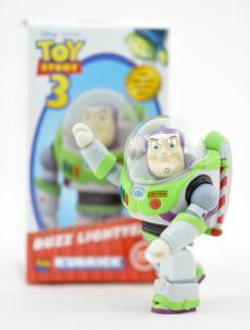 toystory3-kubrick-02.jpg