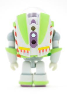 toystory3-kubrick-04.jpg