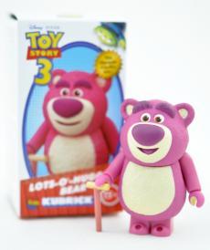 toystory3-kubrick-07.jpg