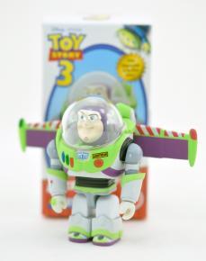 toystory3-kubrick-32.jpg