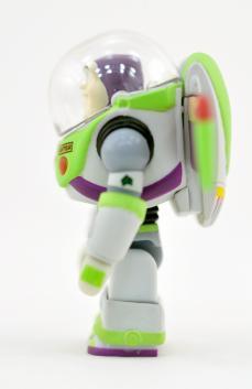 toystory3-kubrick-35.jpg