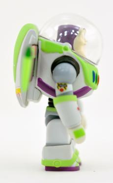 toystory3-kubrick-36.jpg
