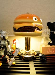 uc-humburger-light-09.jpg