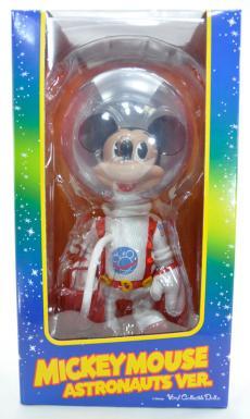 vcd-astronauts-01.jpg