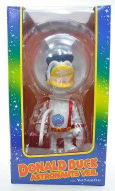 vcd-astronauts-02.jpg