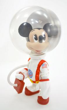 vcd-astronauts-05.jpg