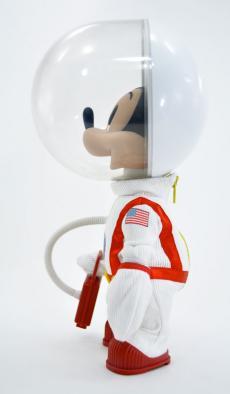 vcd-astronauts-07.jpg