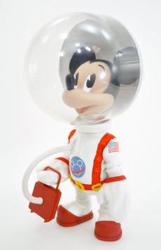 vcd-astronauts-08.jpg