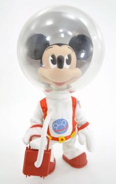 vcd-astronauts-09.jpg