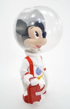 vcd-astronauts-11.jpg