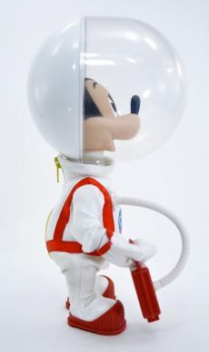 vcd-astronauts-12.jpg