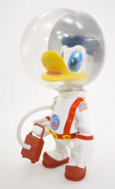 vcd-astronauts-14.jpg
