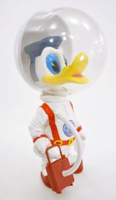 vcd-astronauts-17.jpg