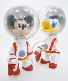 vcd-astronauts-19.jpg