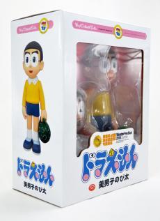 vcd-bidanshi-nobita-02.jpg