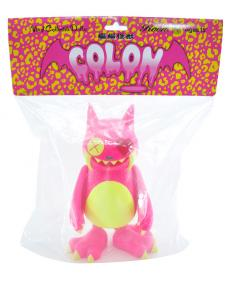 vcd-colon-kun-pink-01.jpg