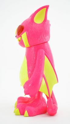 vcd-colon-kun-pink-03.jpg