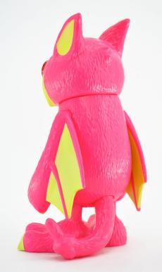 vcd-colon-kun-pink-04.jpg