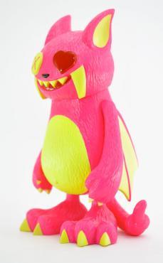 vcd-colon-kun-pink-05.jpg