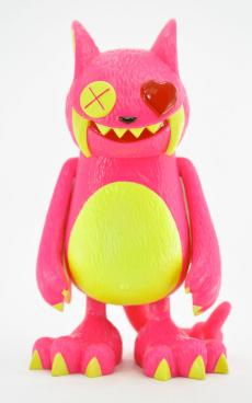 vcd-colon-kun-pink-06.jpg